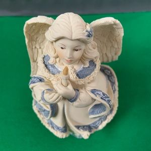 Sarah's Angels Christmas collectable